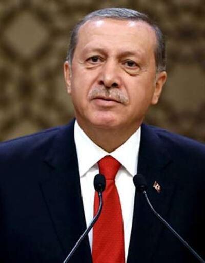 """""""Tamam İnşallah' sloganı Erdoğan'ın sloganıydı"""""""
