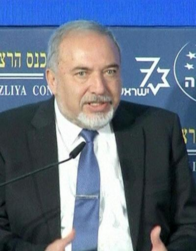 İsrail'den İran'a tehdit: Bir vurursanız bin karşılık veririz