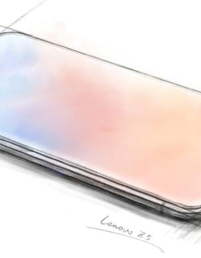 iPhone X'i hedef alacak
