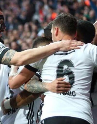 Beşiktaş'ın 45 milyon TL'lik tasarruf planı