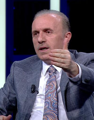 Babuşcu: Demirtaş bence de cezaevinden çıkmalı
