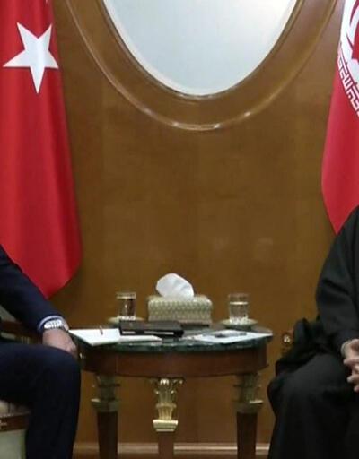 İslam İşbirliği Teşkilatı Zirvesi öncesi yoğun telefon diplomasisi