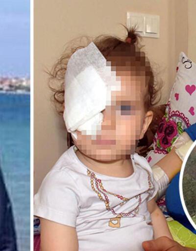 Enişte cinayetinin nedeni başlık parası çıktı: 1 yaşındaki yeğenini bile vurmuştu