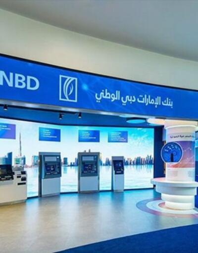 Sberbank, DenizBank'ı Emirates NBD'ye sattı