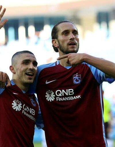 Avrupa kulüplerinin izlediği Türk yıldızlar