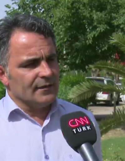 Türkmen lider: Sonuçlar şaibeli