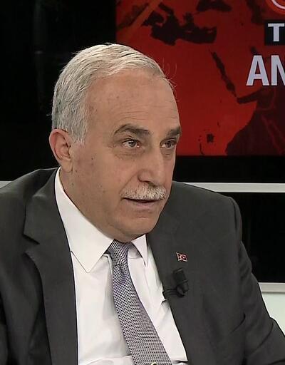 Bakan Fakıbaba'dan CNN TÜRK'e özel açıklamalar