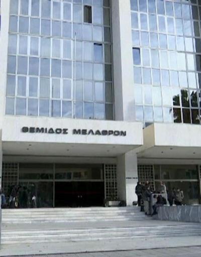 Son dakika... Yunanistan 15 Temmuz darbecilerine iltica hakkı verdi