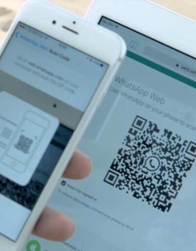 iPad için WhatsApp geliyor!