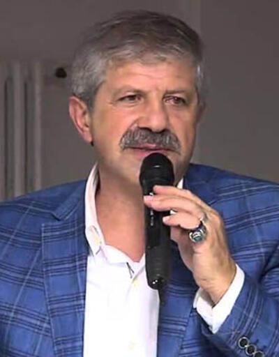 """Ahmet Maranki ifade verdi: """"Sporumuzu yapıyorduk, stres atıyordum"""""""