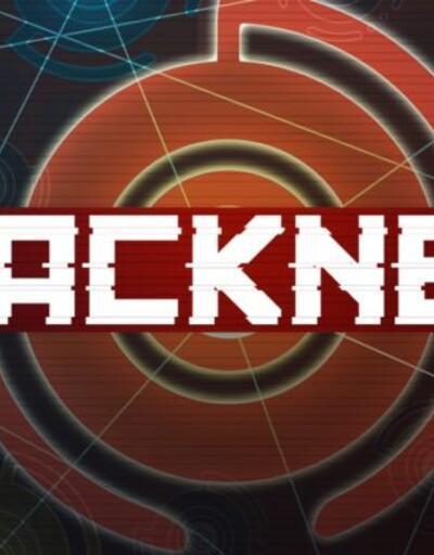 Hacknet Deluxe ücretsiz oldu!