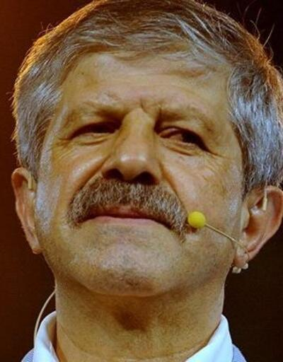Son dakika... Ahmet Maranki ifadeye çağrıldı