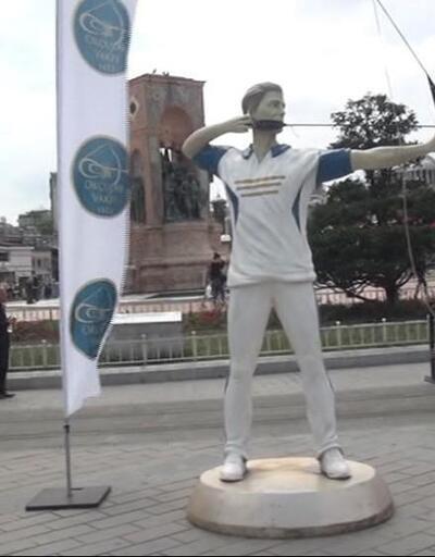 Uluslararası Fetih Kupası'nın 6.'sı düzenlenecek