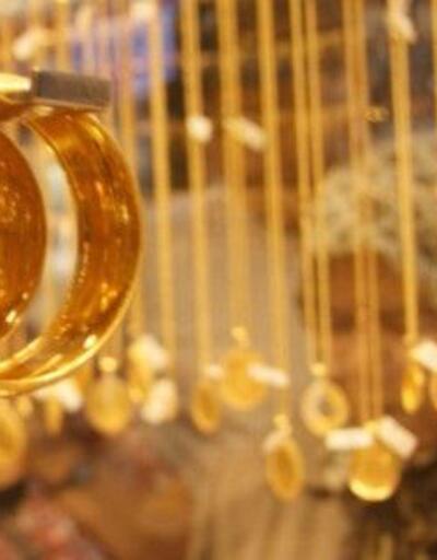 Altın fiyatları: Bugün gram altın çeyrek altın fiyatı ne kadar? 27 Mayıs 2018