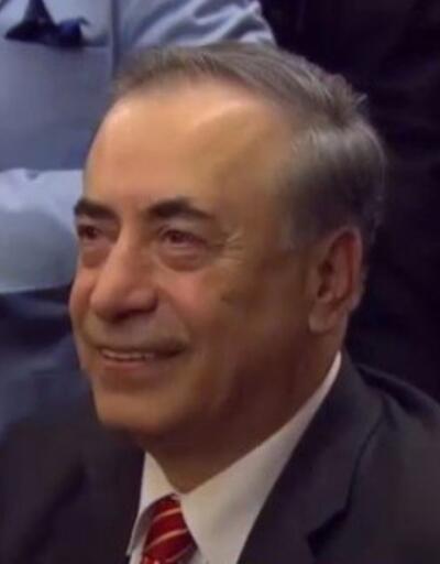 Mustafa Cengiz: Emaneti koruyacağımıza söz veriyorum