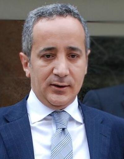 FETÖ firarisi savcı Fikret Seçen'in kardeşi itirafçı oldu
