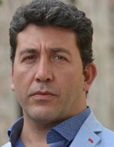 Emre Kınay'dan 'öldü' iddiasına yanıt