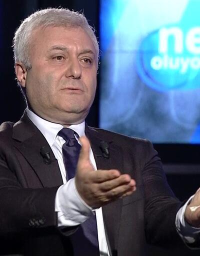 Tuncay Özkan: FETÖ, CHP'de nefes alamaz, boğulur