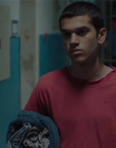 "Ömür Atay'ın son filmi ""Kardeşler"" Karlovy Vary Film Festivali'nde"