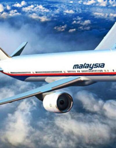 Kayıp Malezya uçağını arama çalışmaları hakkında karar