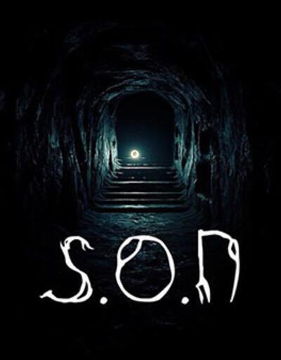 Korku oyunu S.O.N PS4 için geliyor