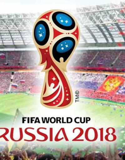 Reyting sonuçları 8 Temmuz 2018 Pazar