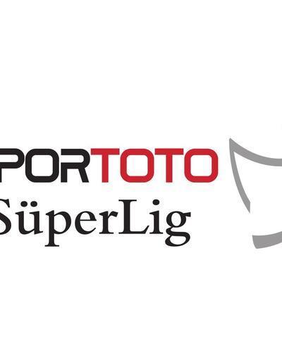 Süper Lig puan durumu 22. hafta: Hangi takım kaçıncı sırada?