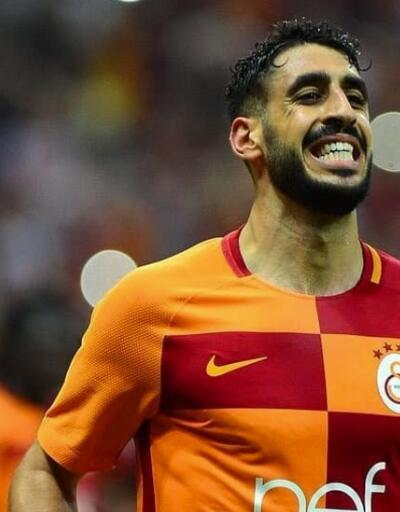 Son dakika Galatasaray Tolga Ciğerci'nin sözleşmesini feshetti