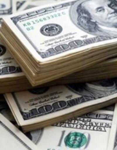 Dolar kuru bugün ne kadar? Dolar-TL döviz kurları 1 Haziran 2018