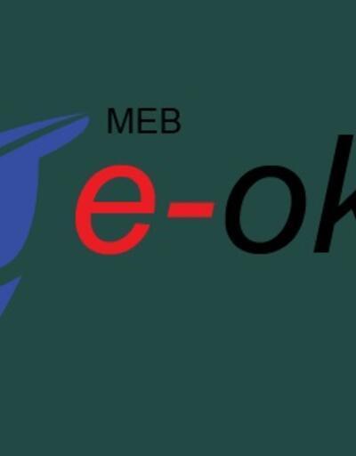 e-Okul VBS giriş sayfası | Takdir, teşekkür belgesi hesaplama
