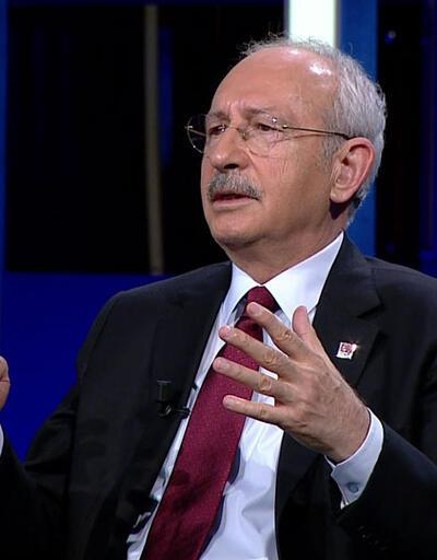 Muharrem İnce Kürt seçmenden oy alır mı?