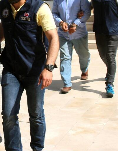 MİT ve emniyet istihbaratı açığa çıkardı: FETÖ'nün yeni yapılanmasına operasyon