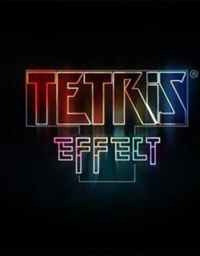 Tetris Effect PS4 için geliyor