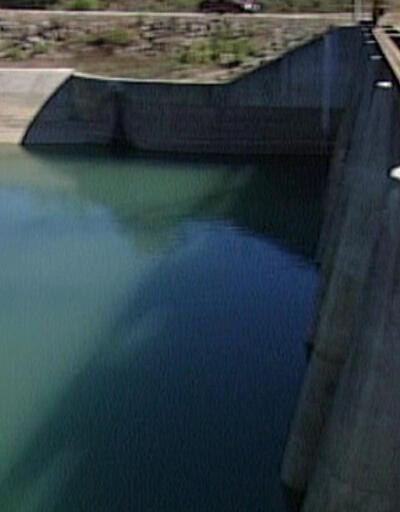 Barajlardaki doluluk oranı ne? Su sıkıntısı var mı?