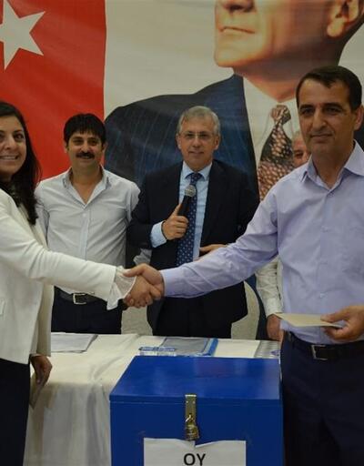 Adana Demirspor'da Kazım Bozan dönemi