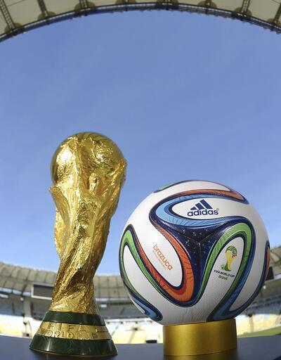 2018 FIFA Dünya Kupası'nda B Grubu