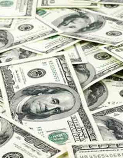 IIF: Türkiye'ye 51 milyar dolarlık sermaye girişi olacak