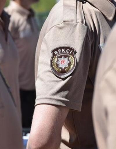 2018 bekçilik mülakat sonuçları Polis Akademisi'nde ne zaman açıklanacak?