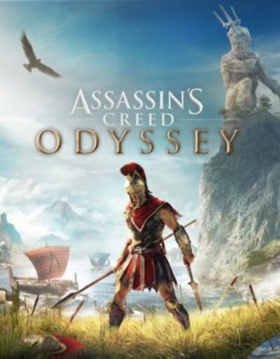 Assassins Creed Odyssey hakkında bilinen tüm detaylar.