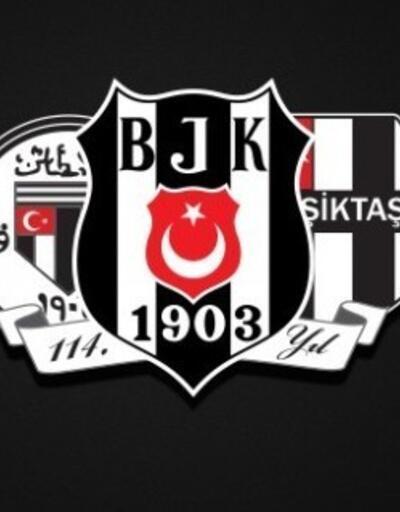 Beşiktaş ilk kez Deloitte Futbol Para Ligi listesine girdi