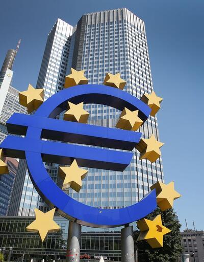 Avrupa Merkez Bankası'ndan dünya ekonomisi için kötü haber