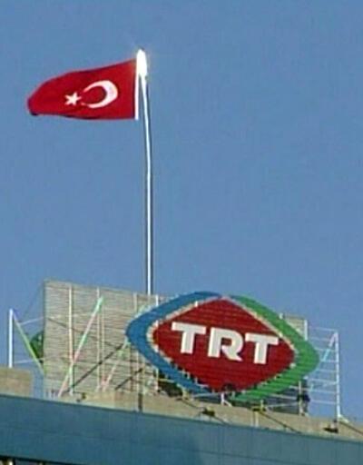 TRT1 yayın akışı 29 Kasım 2018