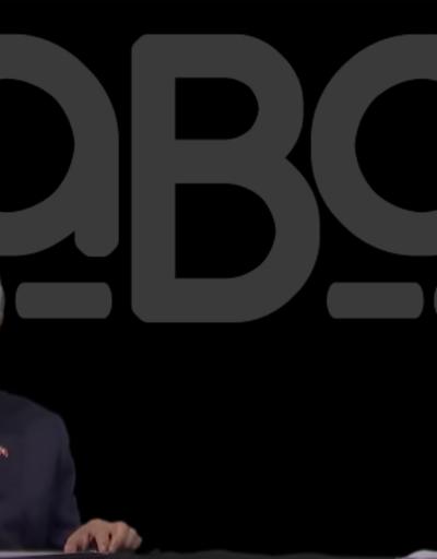Başbakan Yıldırım'dan Eurovision yorumu
