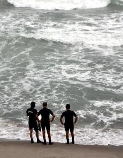 İstanbul'da yüzmek isteyenler için önemli uyarı
