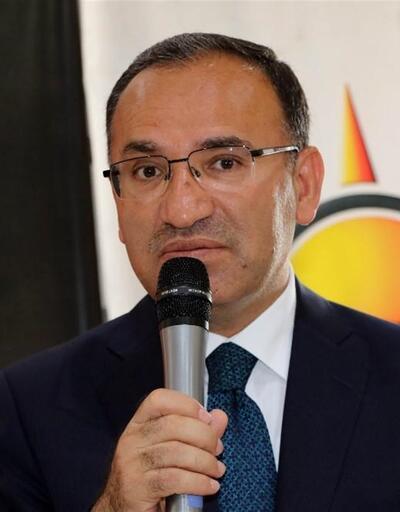 CHP'nin 'ezan vakti' iddiasına sert yanıt