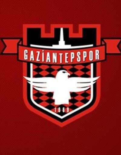 Gaziantepspor başkanından eski yönetime suç duyurusu