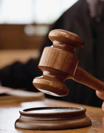 CTE idare memuru öğrencisi nedir? Adalet Bakanlığı 400 alım yapacak!