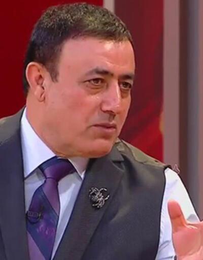 Mahmut Tuncer'e 5 yıl hapis istemi