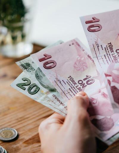 Ağbal ve Zeybekci'den ekonomide güven mesajı: 2018 rekorlar yılı olacak