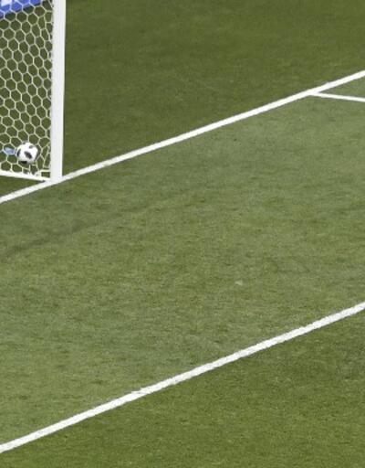 Penaltı sayısı şimdiden 2014 Dünya Kupası'nı geride bıraktı!